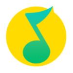 QQ音乐手机版下载