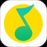 QQ音乐最新版官方