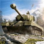 坦克世界闪电战安卓国际版