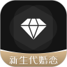 MarryU相亲征婚app