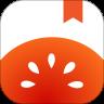 番茄免费小说app