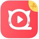 免费快猫视频