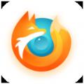天狐短视频直播app最新版
