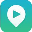 草民影音客户端app免费版