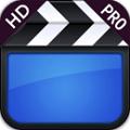 成都4p视频app最新版