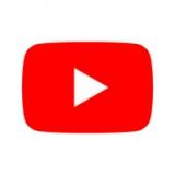 美国视频youtube最新版