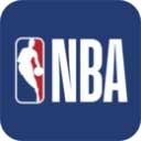 NBA最新赛事版