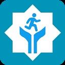 5爱体育2020最新版app