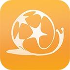英超比分直播Fun足球app会员版