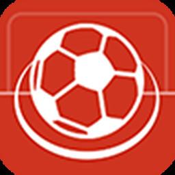 曼城vs波尔图足球圈app