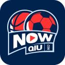 来球网直播版app