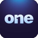 ONE体育app国际版