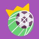 训球体育app最新版