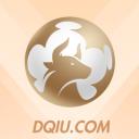 斗球app最新版