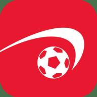 掌上足球app专业版