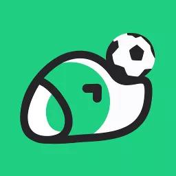阿森纳名单足球狗app