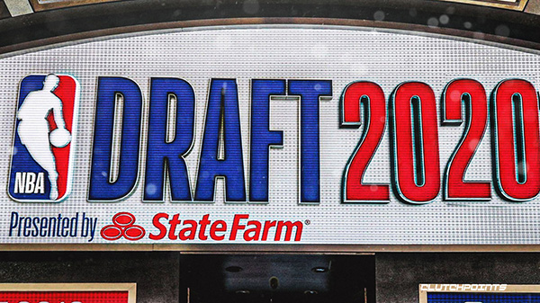 2021年的NBA选秀预测名单 NBA几位选秀天才