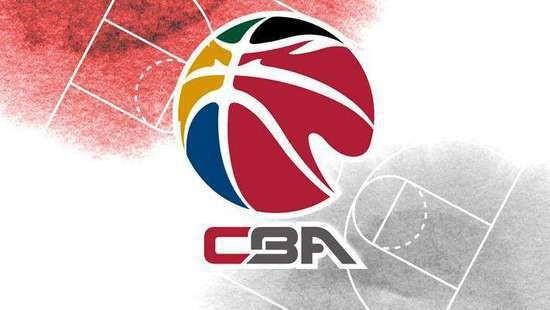 2020-2021赛季NBA选秀 NBA最新赛季选秀顺序
