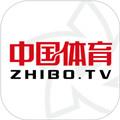 中国体育高清观看版