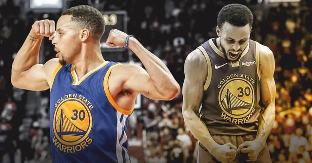 谁是排行榜单第一 2019-2020赛季NBA薪资排行榜新鲜出炉