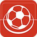 足球圈app安卓最新版