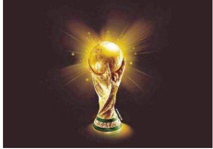 2022年世界杯足球赛在哪个国家举办 2022年世界杯举办时间