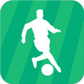 足球咖app手机版