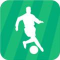 足球咖app手机解说版