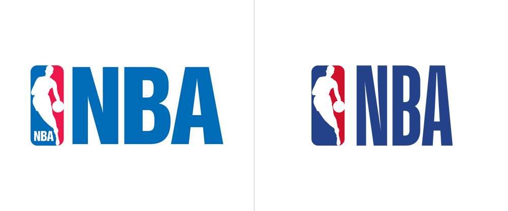 NBA历史选秀 NBA有史以来最强的状元,榜眼,探花