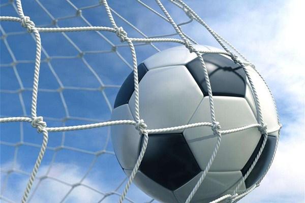 哪个足球数据app最好用 五款足球数据app榜单推荐