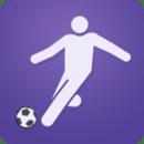 足球经理人在线直播版