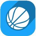 NBA精选全场回放高清app