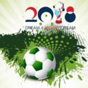 足球互动全场录像