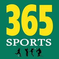 365直播高清赛事免费观看