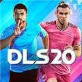 梦幻足球联盟2020无限金币版