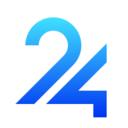 24体育世界杯足球中文解说