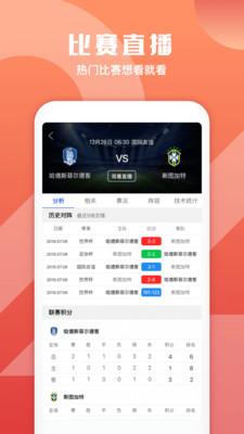 24体育世界杯足球app