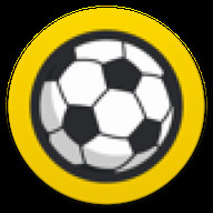 乐享足球今日赛事直播