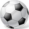 8播体育高清足球直播链接