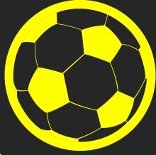 腾讯体育高清足球回放录像版