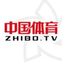 中国体育NBA赛事直播app