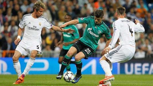酷鸟足球jrs无限看 酷鸟足球西班牙人最新赛事直播