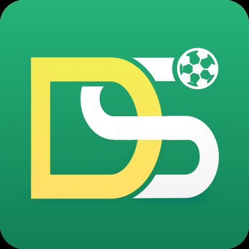 DS足球比分大师安卓版