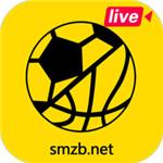 搜米直播高清足球比赛地址
