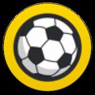 红星体育APP足球赛事高清链接