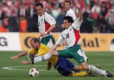 2020-21赛季西乙联赛西班牙人赛程表 西班牙人赛程表获取链接