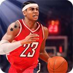 狂热篮球会员无限畅玩版