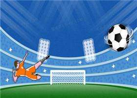 球掌门免费西乙比赛最新直播 新赛季球掌门西乙比赛邀请码