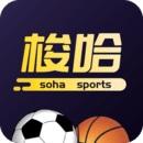 2020欧联第三轮比赛视频回放app