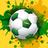 球客直播APP武磊西乙比赛